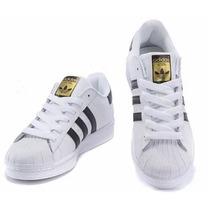 70cc2e9877 Busca tenis adidas feminino preto e dourado com os melhores preços ...
