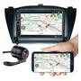 Central Mp5 Hyundai Ix35 Espelhamento Bluetooth Câmera Ré