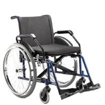 Cadeira De Rodas Adulto Poty Jaguaribe