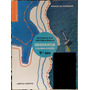 Livro Geografia E Globalização 9º Ano Manual Do Professor.
