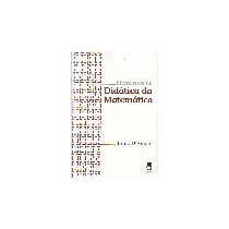 Elementos De Didática Da Matemática