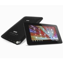 Tablet Wifi 3g C/chip Interno Função Celular Duas Câmeras
