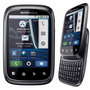 Motorola Xt300 Spice Slide Lacrado 3g Android Antenarural Nf