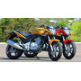 Cb300 Tanque Ano 2009 A 2012