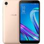 Celular Asus Zenfone Live L1 Dourado 32gb 2gb Ram 5,5'' 4g
