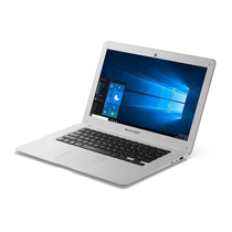 Notebook Legacy Intel Quad Core Tela Hd 14 Polegadas 32gb Me