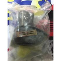 Diafragma Carburador Falcon 1999/2008