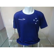 f367d219edfa6 Camisas de Futebol Camisas de Times Times Brasileiros Masculina ...