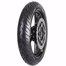 Pneu Pirelli Dianteiro 110/70/17 Sport Dragon Cb300/twister