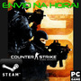 Counter Strike Global Offensive Csgo  Pc Steam Original Key