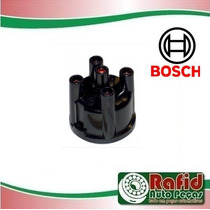 Tampa Do Distribuidor Bosch Vw Fusca Kombi 1300 1500 72 A 74