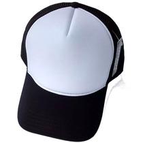 Busca bone preto e branco da adidas lisso trucker com os melhores ... b89efa58028