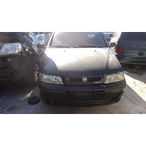 Sucata Fiat Palio Weekend 2003 1.3 16v