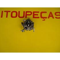Tbi Corpo De Borboleta Gol Cht 1.0 95/96