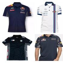 df34dd64b3a8d Busca Camisa bmw com os melhores preços do Brasil - CompraMais.net ...