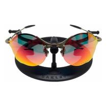 bae9003e2 Busca oculos juliets com os melhores preços do Brasil - CompraMais ...