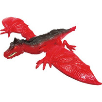 Megassauro Dragão Dinossauro Emite Sons E Movimento Dtc 3593
