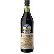 Fernet Branca 750ml.