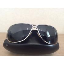 Óculos De Sol Prada Spr G56