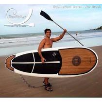 04c8befde Prancha Stand Up Paddle 11  Projeto Completo - Promoção à venda em ...