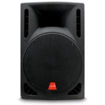 Caixa Ativa Machine Jsc 15 | 500wrms ( Produto Novo)