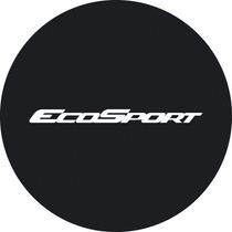 Capa Estepe Ecosport Crossfox Doblo Basico 15 16 Cadeado
