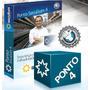 Suporte Técnico No Software Gerencial Ponto Sécullum 4 Original