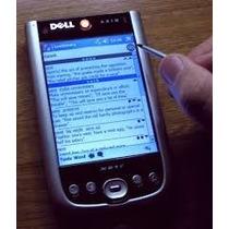 Palm Dell Axim X51v Completo Promocao