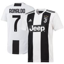 5bed375910 Busca camisa do cristiano ronaldo rosa com os melhores preços do ...