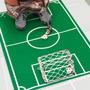 Jogo De Futebol De Banheiro - Rei Do Gol