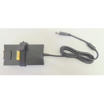 C Carregador Ha65ne1-00 Notebook Dell Inspiron N4030
