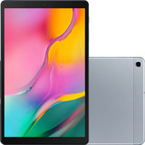 Tablet Samsung Galaxy T510 Tela 10,1  32gb Octa Core 1.8 Ghz
