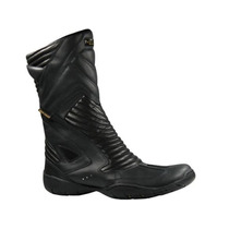 Bota West Coast Motorcycle Moscow Cano Alto