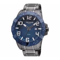Relógio Masculino Technos Legacy 2315abj/1a