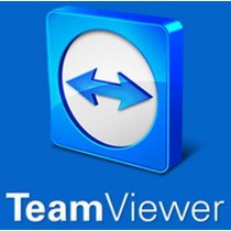 Team Viewer 13 Licenciado Original Envio Imediato