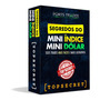 Os Segredos Do Mini Indice E Mini Dólar + Cur.so Rafa Trader