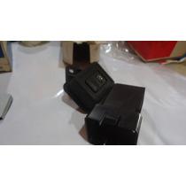 Gm Interruptor Porta Veraneio D20 Bonanza Acd Friso Grade