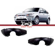 Parabarro Ford Focus 1998 À 2004 2005 2006 2007 2008 Par