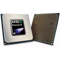 Pc Gamer Amd Phenom X6