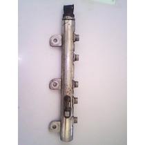 Flauta Gm S10 2013 Bosch 0 445 214 260