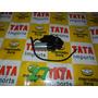 Motor Teto Solar Traseiro Bmw X1 2014 *2717