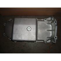 Carter Motor Astra Zafira 8v 99/ Aluminio Importado