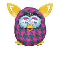 Furby Boom- Em Portugues A6808