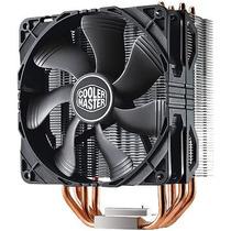 Cooler Para Processador Master Rr-212x-20pm-r1 Intel/amd