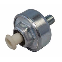 Sensor Detonação Blazer S10 Omega Suprema 2.2 4cc Efi E Mpfi