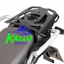 Rack Tiger 800 Givi Kallu Motos