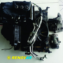 Kit Ar Condicionado Agile Montana Nova