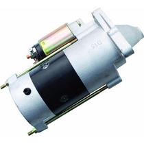 Motor Partidarenault Master 2.8 Dti 98>05 12v Cod.orig.77003