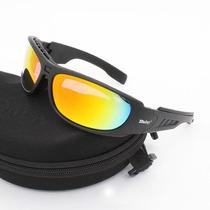 Paintball Roupas e Proteção Óculos com os melhores preços do Brasil ... 939981dca8