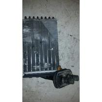 Radiador Ar Quente Renalt Clio De 99 A 2012